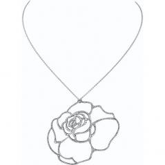 бижута Роза