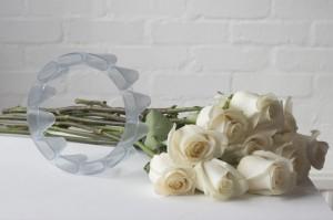 Белите рози, разказ, Йордан Йовков